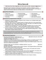 Beautiful Mortgage Business Analyst Resume Pictures - Simple .