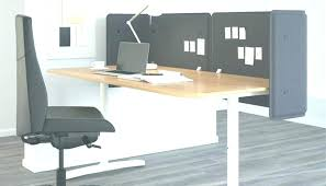 ikea office desk ideas. Ikea Desk Furniture Office Astounding For Best Interior Design Regarding Ideas