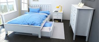 king single bedroom suite sydney. myer king single bed with 2 storage drawers bedroom suite sydney t