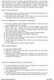 want to know more about write essays online experts  want to know more about write essays online