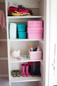 toddler closet bedroom