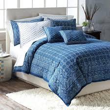 indian print duvet covers medium size of bedding design fair n cotton duvet cover at covers