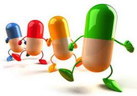 Витамины описание классификация и роль витаминов в жизни  Классификация витаминов Классификация