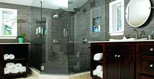 awesome bathrooms. Plain Awesome Awesome Bathroom Ideas Designs  Best Amazing Bathrooms On Photos To Awesome Bathrooms W
