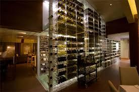 Wine room lighting Wall Mounted Historic Interior Design Typepad Bringing Your Wine Cellar To Light Wine Design