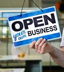 Image result for IMAGE OF A BUSINESS