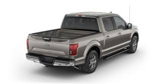 2019 ford f 150 xlt in green valley az jim ford green
