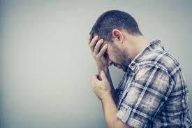 Imagini pentru emotii puternice stres