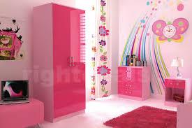 pink girls bedroom furniture 2016. awesome pink bedroom set furniture 3 home and decoration girls 2016