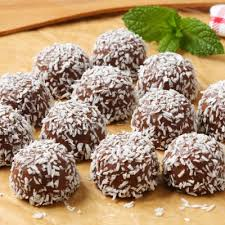Cheap Better Than Starbucks Chocolate Cake Pops Recipe Recipe4living