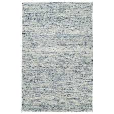 kaleen contemporary cord crd01 17 area rug collection