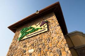 kearney probably won t ever get an olive garden because of grand island