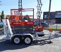 skyjack 4626 related keywords suggestions skyjack 4626 long wiring diagram also skyjack scissor lift parts together