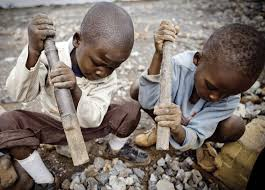 2018 LIST OF GOODS PRODUCED BY CHILD LABOR OR ...