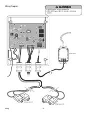 gate opener gate opener wiring diagram gate opener wiring diagram photos