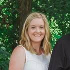 Hilary Duncan Teaching Resources | Teachers Pay Teachers