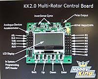 kk2 1 5 wiring and set up rc groups images