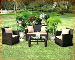 pier 1 outdoor furniture pier one outdoor furniture pier one outdoor furniture affordable outdoor furniture cushions