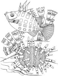 Small Picture 111 best Coloring Pages images on Pinterest Coloring books