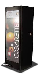 Loose Cigarette Vending Machine For Sale Enchanting Loose Cigarettes Vending Machine Buy Cigarette Vending Machine