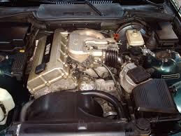95 Bmw 318i Engine Diagram Timing-Chain BMW M42