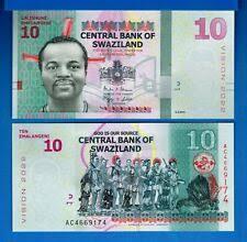 <b>2015</b> African Paper Money for sale | eBay