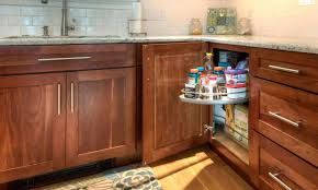 kitchen cabinet doors new kitchen cabinet doors 50 best glass cabinet door hinges pics