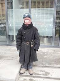 Решение о пропуске Саакашвили на территорию Украины будет принимать дежурный младший инспектор Погранслужбы, - замглавы службы Серватюк - Цензор.НЕТ 8859