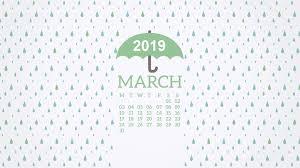 march wallpaper hd. Perfect March 2019 March Calendar Wallpaper For Hd 0