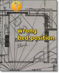 bedroom tip bad feng shui. Feng Shui Bedroom Tip Bad E