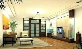 living room ceiling light fixture led living room light fixtures living room ceiling light fixtures hanging
