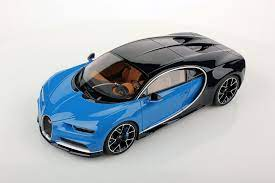 The blue and dark carbon just pop of the lovely lines chiron pur sport. This Bugatti Chiron You Probably Can Afford