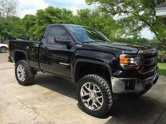 2014 gmc sierra single cab lifted. Unique Lifted 2015 GMC Sierra 1500 Lifted In 2014 Gmc Single Cab Lifted
