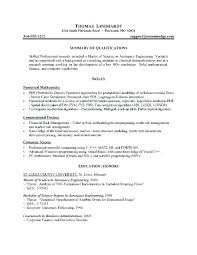 Whats A Cover Letter Awesome Cover Letter Resume Samples For Administrative Assistant What Is