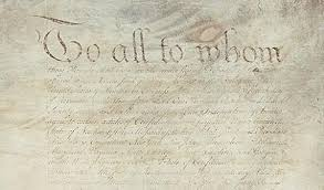reasons why america s first constitution failed national  on 17 1777 congress submitted the articles to the states for immediate consideration tow days earlier the second continental congress approved