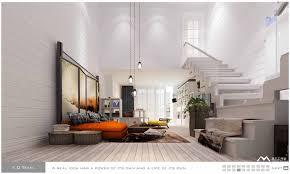 Minimalist Living Room Design Minimalist Livingroom Home Design Ideas And Architecture With Hd