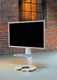 Design Tv Ständer Stand Weniger Ist Mehr Minimalistischer Tv