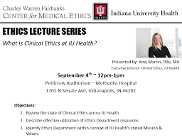 Iu Health My Chart Indianapolis The Center For Physician Education Newsletter