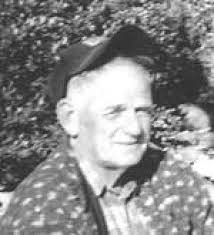 "William C. ""Wild Bill"" McCoy | Obituaries | themountainmail.com"