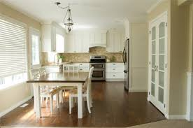 marr tech kitchens ltd home abbotsford kitchen cabinets marr