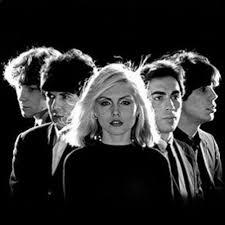 Blondie Long Time Charts Blondie Listen On Deezer Music Streaming