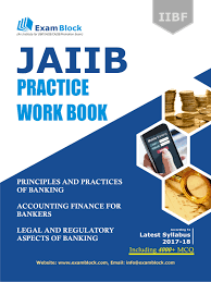 coffee table book printing costs best of jaiib practices work book kit paperback english 2016