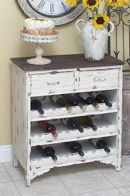 diy vintage furniture. Unique Vintage 14 Interesting Wine Cabinet From Old Dresser 26 Breathtaking DIY Vintage   And Diy Furniture S