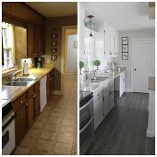 plain ideas diy kitchen remodel incredible manificent home design