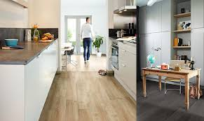 Amigou0027s Is Proud To Offer Balterio Laminate Flooring Made In Belgium. With  Quality This Good