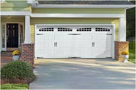 amarr offers styles of garage doors choose from carriage house traditional and mercial garage doors in