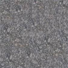 black granite texture seamless. Seamless Dark Grey Granite Texture. Black Texture