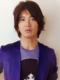 時代と共に変わる木村拓哉の髪型人気だったのは Hachibachi