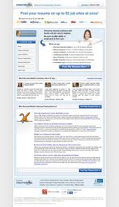 Bistrun Resume Rabbit Review Free Example And Writing Download In