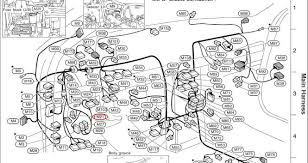 wiring diagram for 1999 nissan altima the wiring diagram 1998 nissan maxima wiring diagram electrical system at 99 Maxima Wiring Diagram